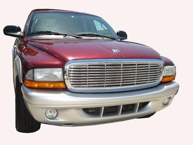 fotos 2003 dodge dakota accessories. Cars Review. Best American Auto & Cars Review