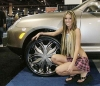 Sittin On Chrome