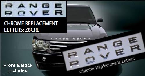 classic body, classic 3d printed, classic interior, classic mods, sport performance, classic ac, on range rover parts diagram